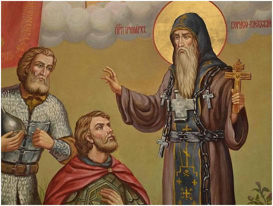 molitva-prepodobnomu-Irinarhu-Rostovskomu