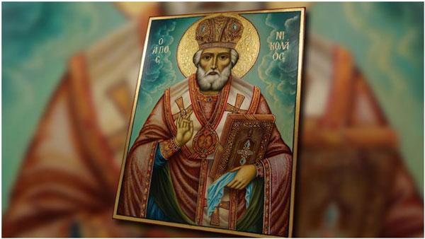 molitva-prepodobnomu-Nikolaju-Chudotvorcu