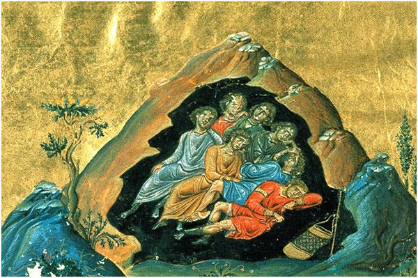 molitva-semi-otrokam-ot-bessonnicy