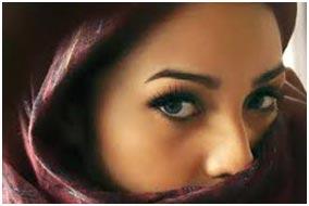 musulmanskaja-molitva-na-udachu