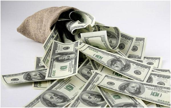 nagovor-na-koshelek-dlja-privlechenija-finansov