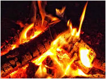 nagovor-s-pomoshhju-ognja