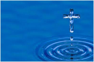 ritual-so-svjatoj-vodoj