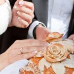 4 этапа прочтения заговора, чтоб муж никогда не изменял