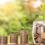 ТОП-10 проверенных заговоров на богатство и удачу