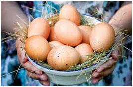 zagovor-na-jajca