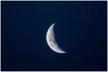 zagovor-ot-odinochestva-na-ubyvajushhuju-lunu