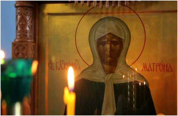 aternativnaja-molitva-Svjatoj-Matrone