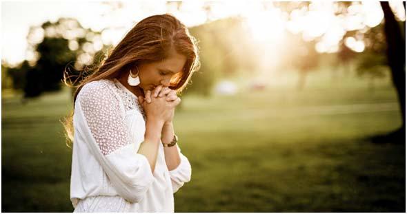 iskrennjaja-molitva