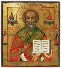 molitva-Nikolaju-Ugodniku-dlja-snjatija-privorota