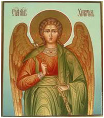 molitva-na-snjatie-privorota-Angelu-hranitelju
