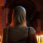 4 составляющих сильной молитвы при устройстве на работу