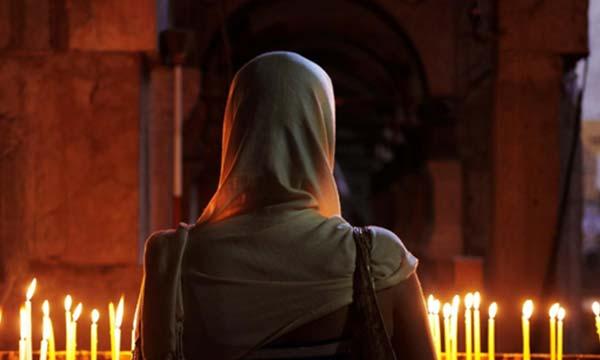 molitva-na-ustrojstvo-na-rabotu