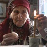 2 ситуации для применения молитвы Киприану и Устинье от колдовства