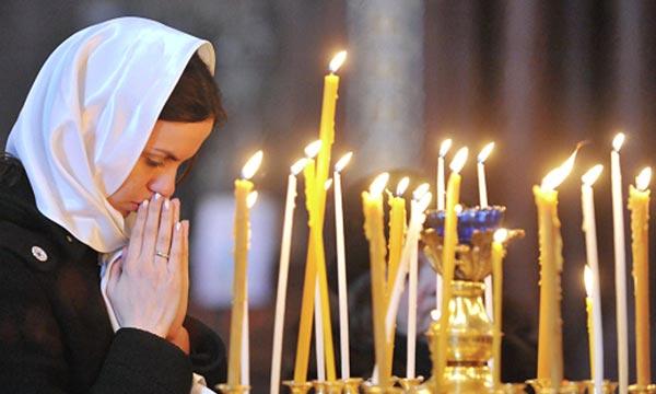 molitva-sem-krestov