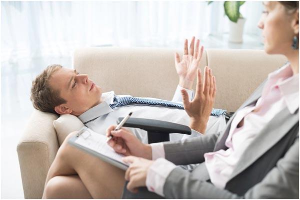 pomoshh-psihoterapevta