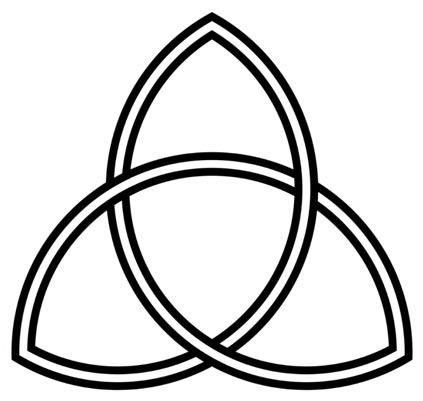 trojnoj-uzel