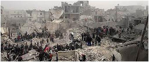 vojna-v-2020-godu-v-Sirii