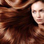2 условия самого сильного заговора на рост волос