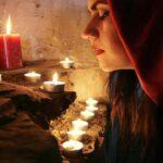 ТОП-5 заговоров на Красную Горку на замужество