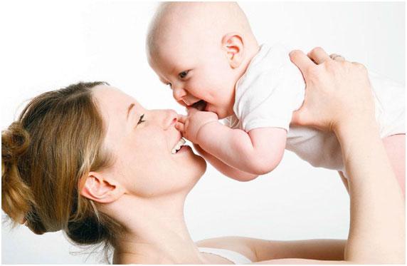 materinskaja-ljubov