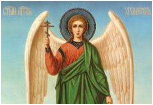 molitva-Angelu-hranitelju-na-horoshuju-sdachu-jekzamena