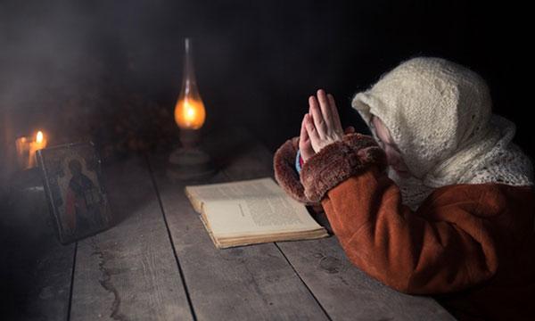 molitva-Bogu-na-iscelenie