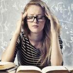 11 лучших молитв на успешную сдачу экзамена