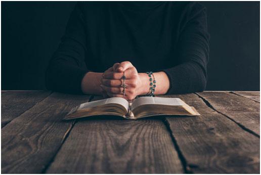 spasenie-v-molitve