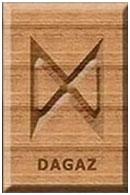 denezhnaja-runa-dagaz
