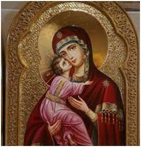 molitva-nad-vodoj-pered-ikonoj