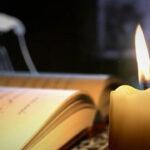 ТОП-8 молитв от испуга ребенка
