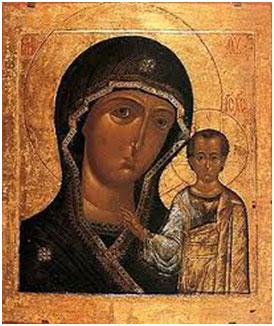 obrashhenie-k-ikone-Kazanskoj-Bogorodicy