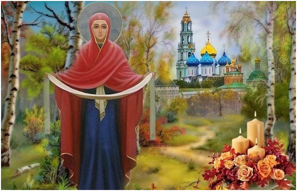 primety-na-Pokrov