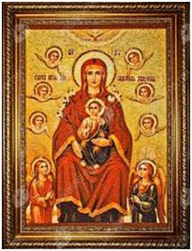 silnaja-Iisusova-molitva-pered-ikonoj
