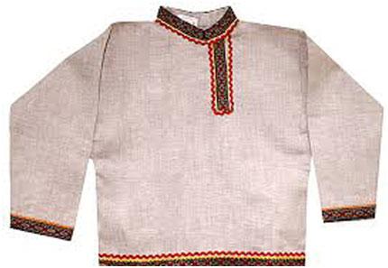 zashhita-ot-muzha-na-Ivan-Kupala