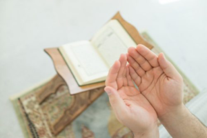 snyatie-pogchi-v-islame