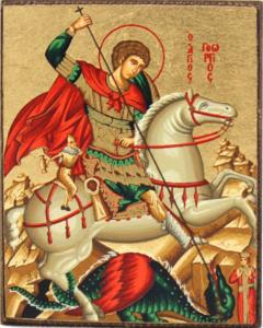 georgiy-pobedonosec