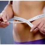 3 лучших способа, как быстро похудеть с помощью магии
