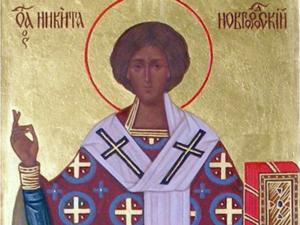 svyatoy-nikita-novgorodskiy