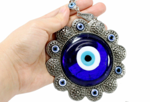 deistvie-amuleta