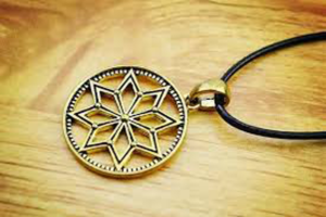 vidu-lubovnih-amuletov