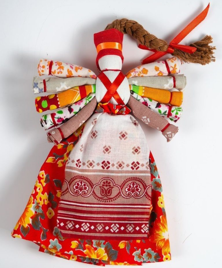 kukla-obereg-desyatiruchka