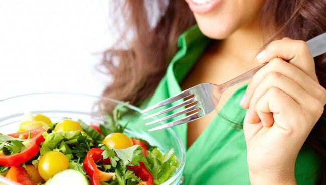 8 сильных обрядов на похудание