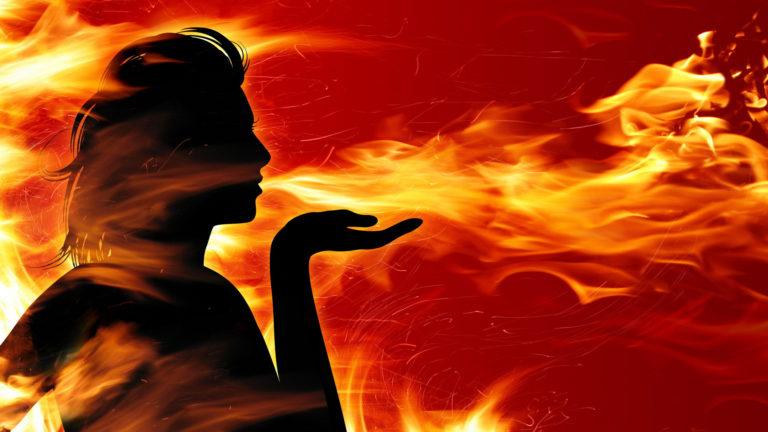 10 сильных заговоров возврата зла обидчику