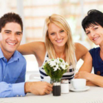 10 сильных заговоров на свекровь для невестки