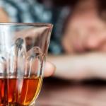 9 отворотов от алкоголя