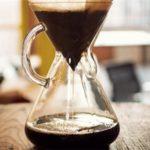 Гадание на кофейной гуще: толкование 36 узоров