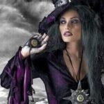 Как стать ведьмой: 8 практических советов