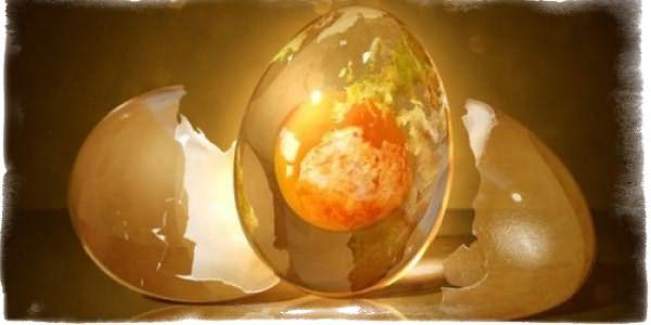 snjatie-porchi-jajcom
